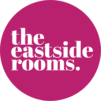 The Eastside Rooms